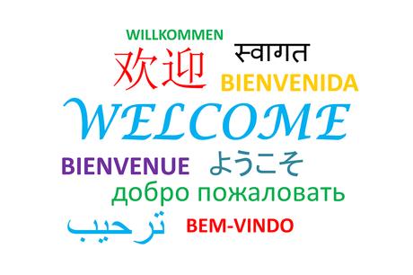 Barrière de la langue en voyage : comment ne plus en avoir peur !