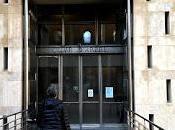 Surendettement Maître Yann fait effacer 467.000 Euros dettes Cour d'Appel d'Aix Provence.