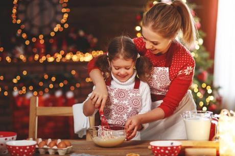4 activités Montessori pour un apprentissage ludique !