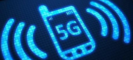 La 5G disponible en France qu'à partir de juin 2020