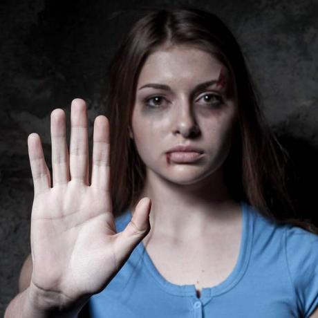 Toutes les violences conjugales (et pas seulement celles envers les femmes)