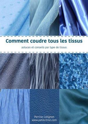 tendances tissus automne/hiver