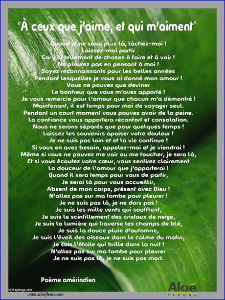 Poeme Pour Mon Beau Frere Paperblog