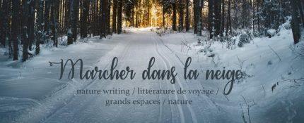 Marcher_dans_la_neige