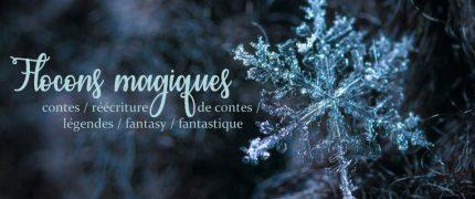 Flocons_magiques