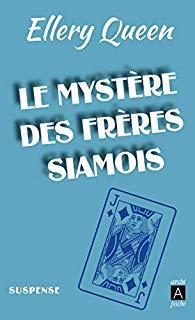 mystère frères siamois