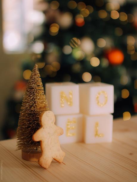 FONDS D'ÉCRAN #28 – All I want for christmas is… joy !