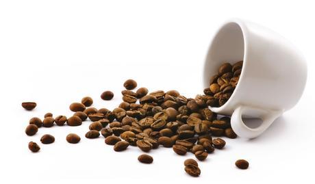 Le café pourrait réduire le risque de syndrome métabolique, un trouble qui affecte plus d'un milliard de personnes dans le monde