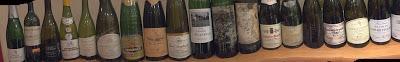 WE en Bourgogne, on se soigne au Pommard 69