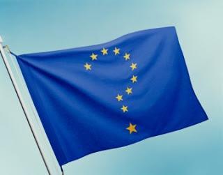 FRONTIERES et UNION EURPOPEENNE.