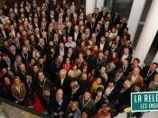 """Black Friday article d'Arnaud Gossement Nathanaël Karmitz pour numéro spécial Relève"""" quotidien """"Les Echos"""""""