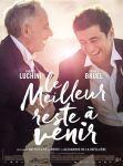 LE MEILLEUR RESTE A VENIR (Critique)
