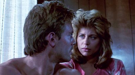 Terminator (1984) de James Cameron