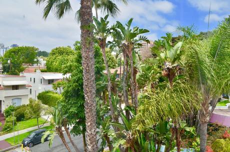 Ramada Plaza West Hollywood