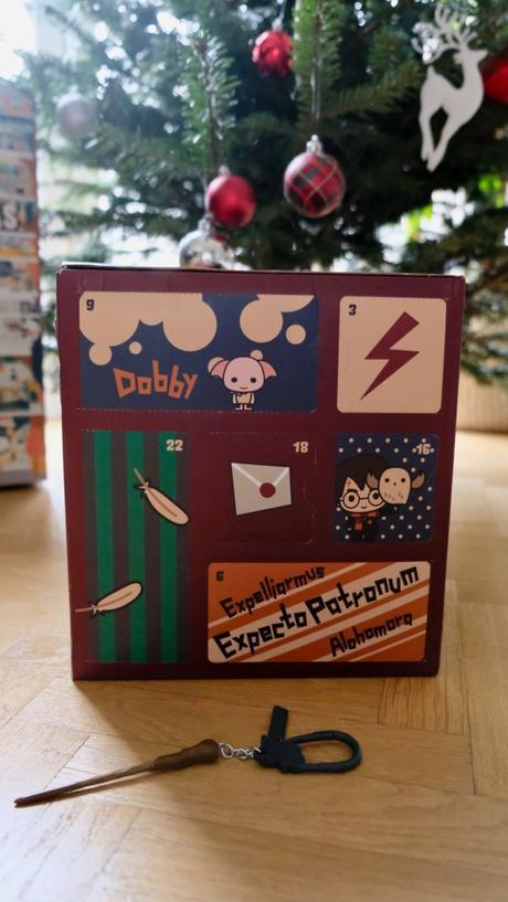 En panne d'inspiration pour Noël ? Voici des idées !