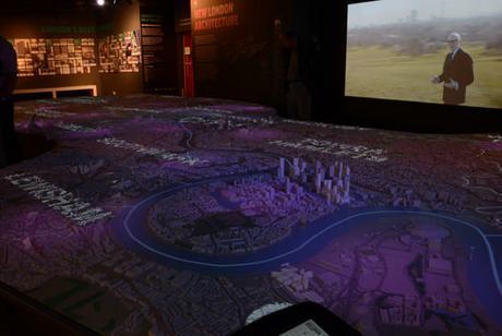 [Dossier] Qu'est-ce que le projection mapping ?