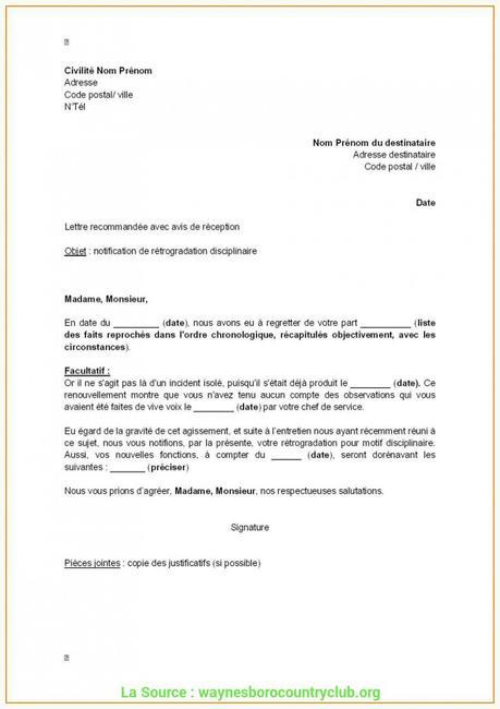 lettre de motivation contrat cui cae