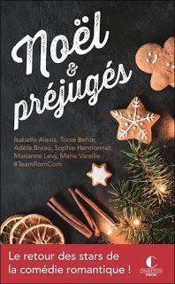Noël et préjugés collectif