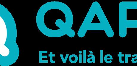 #EMPLOI - QAPA part en campagne avec JCDecaux