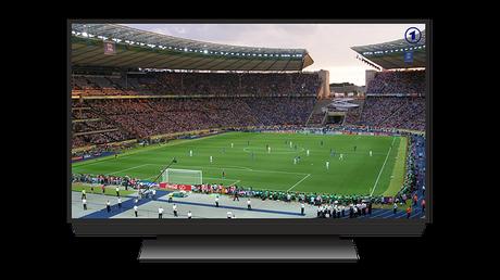 Sportlemon football : avantages et inconvénients de ce site de streaming