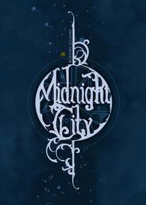 ILLIANO Rozenn – Midnight City