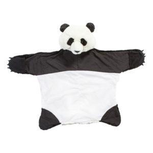 WILD & SOFT Deguisement Panda