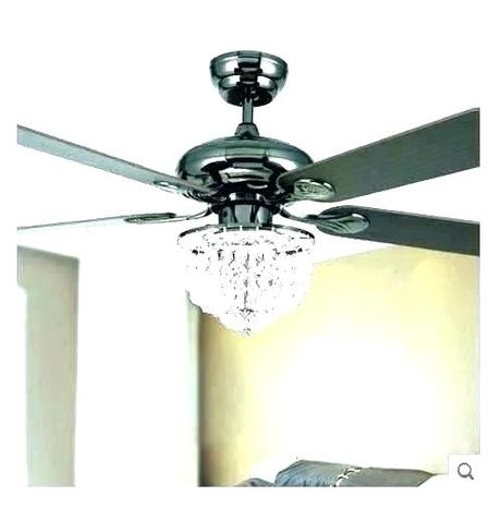 elegant ceiling fans elegant chandelier ceiling fans
