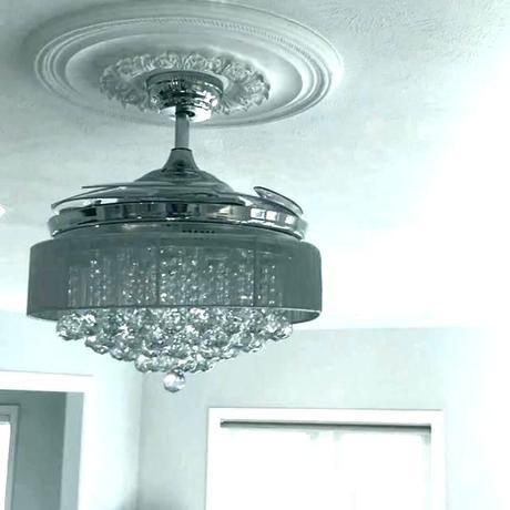 elegant ceiling fans elegant ceiling fans without lights