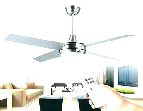 elegant ceiling fans elegant ceiling fans shop