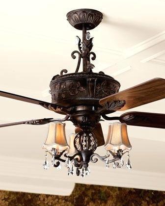 elegant ceiling fans elegant ceiling fans with crystals