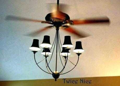 elegant ceiling fans elegant ceiling fan lights