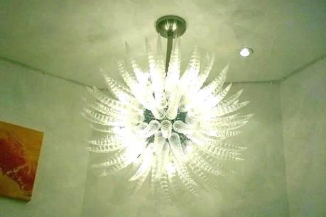 elegant ceiling fans elegant ceiling fans for sale