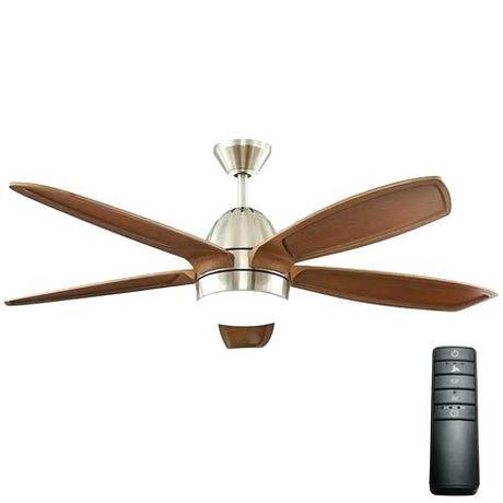 elegant ceiling fans elegant ceiling fans for living room