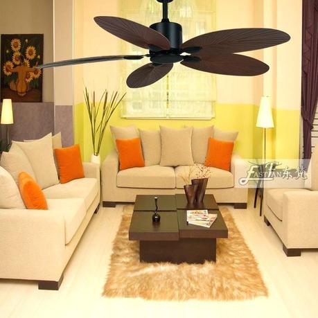 elegant ceiling fans elegant ceiling fans for dining room