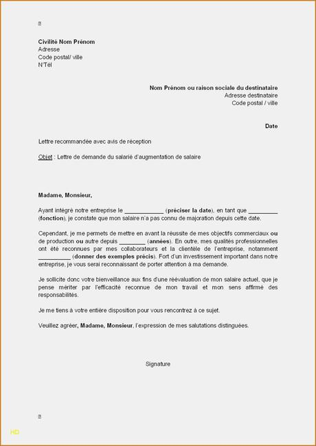 Lettre De Motivation Paysagiste Paperblog