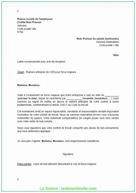 Lettre De Demission D Un Adjoint Au Maire Gratuit Paperblog