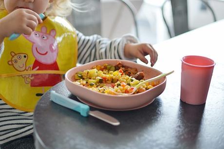 comment-faire-manger-legumes-enfant