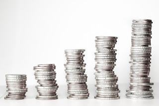 Changements à l'équité salariale - 2e partie