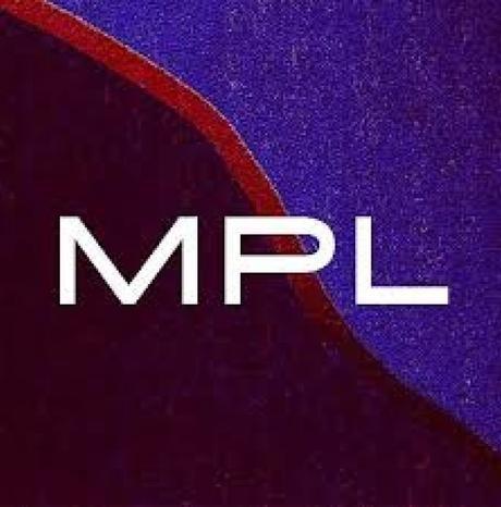 #MUSIQUE - MPL :  Plaqué Or (sortie le 4/12)