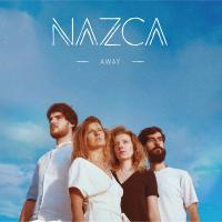 Nazca ' Away