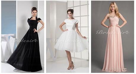 Une robe sur mesure à prix abordable avec Bridesire