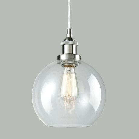 nickel pendant light brushed nickel pendant light canada