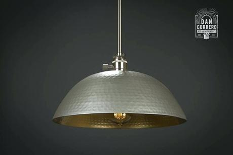nickel pendant light nickel pendant lamp