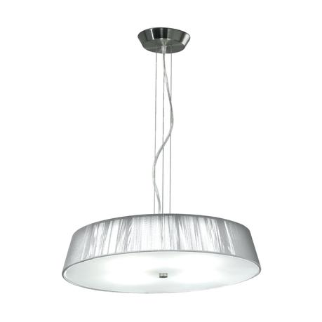 nickel pendant light lowes nickel pendant lights