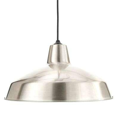 nickel pendant light brushed nickel pendant lights for kitchen island