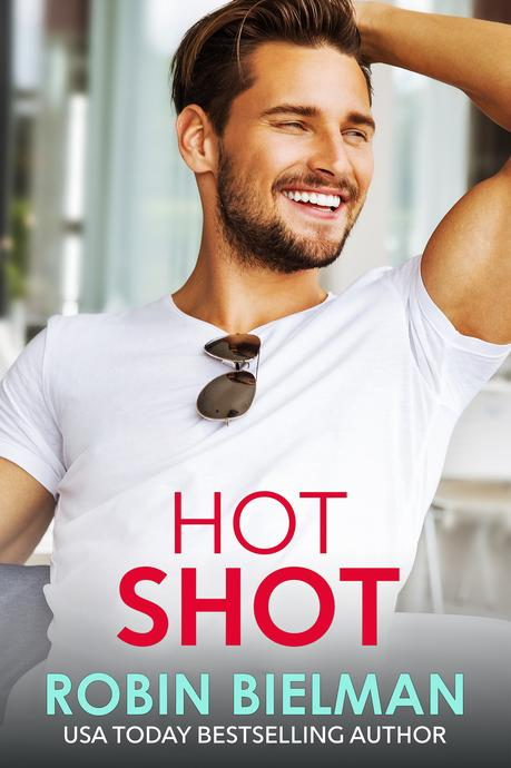 hotshot-300dpi.jpg