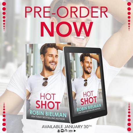 Hot Shot - PO.jpg