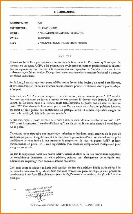 Exemple Lettre De Motivation Pdf Gratuit Les Meilleur ...