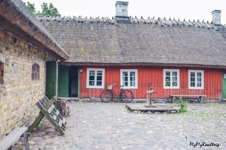 Budget pour 5 jours de voyage à Stockholm en Suède
