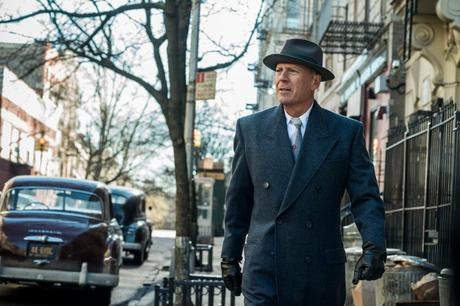 Brooklyn-Affairs-Bruce-Willis